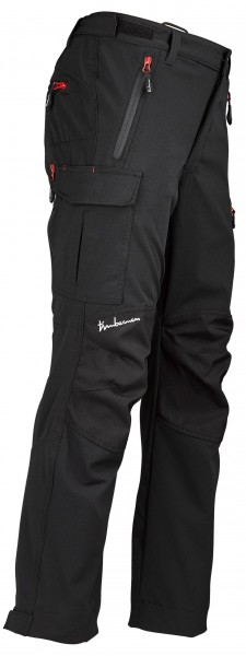 Timbermen Light Outdoorhose