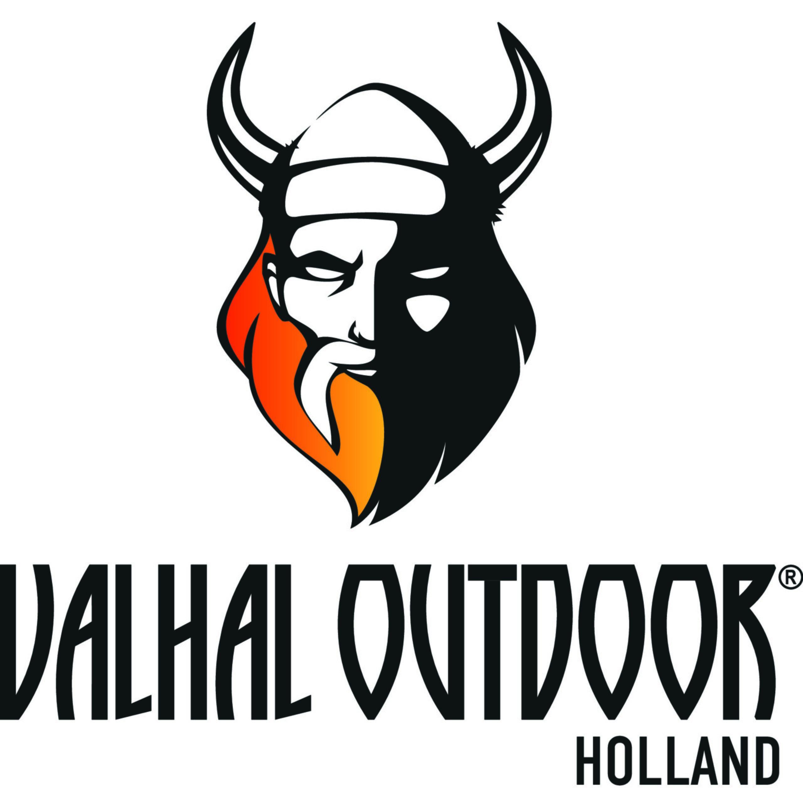 Valhal Outdoor