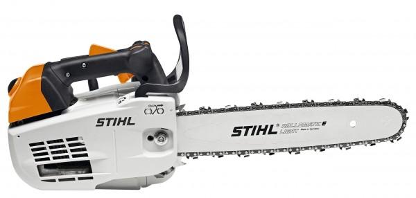 Stihl Motorsäge MS 201 TC-M
