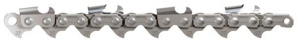 """Oregon Längsschnittkette RipCut .404"""", 1,6 mm, 1 TG"""