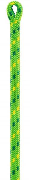Petzl Flow 11,6 mm