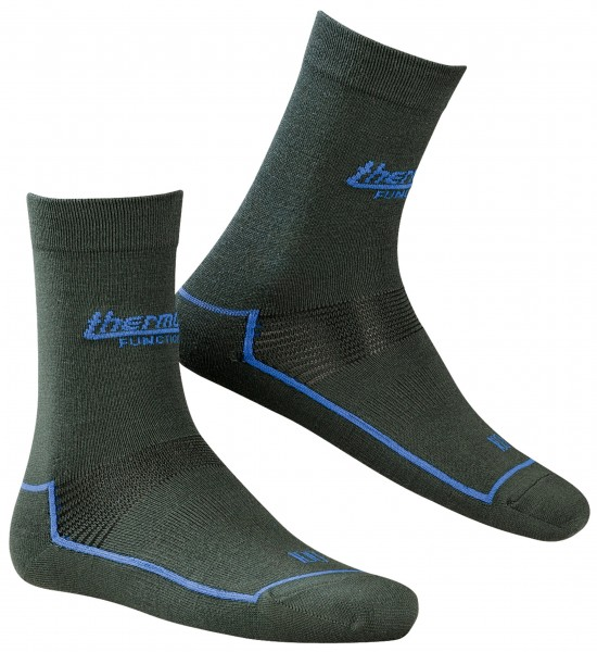 Thermo Function TS 100 Socken