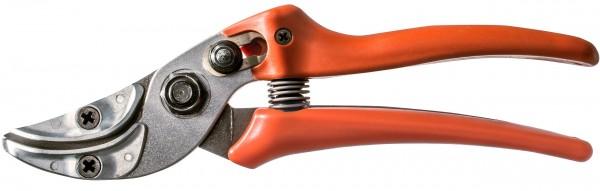 Löwe Nr. 16 Rosenpräsentierschere ergonomische Ausführung