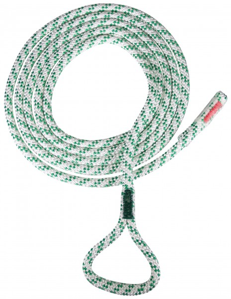Teufelberger Ersatzseil für pulleySaver