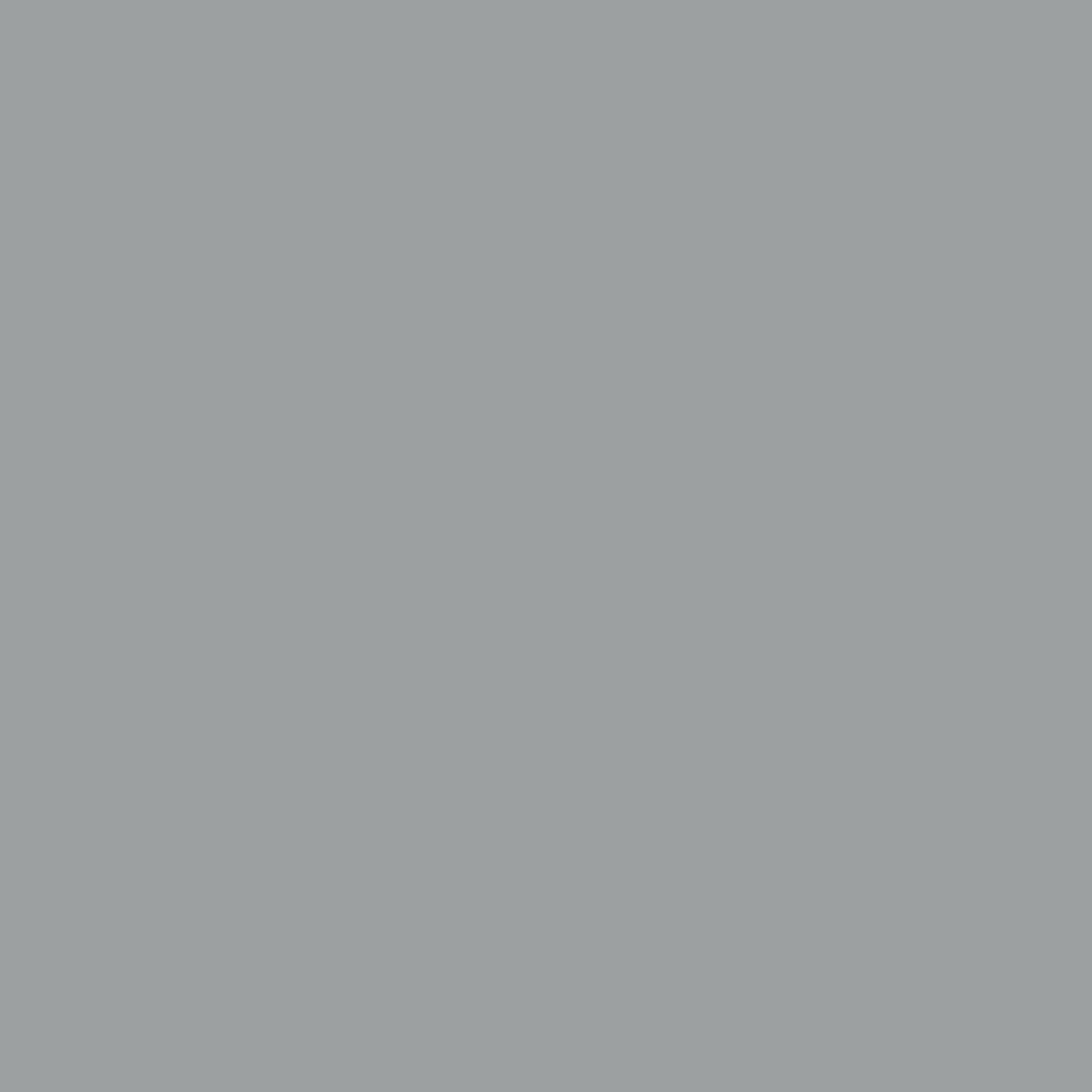 Slate grey stripes