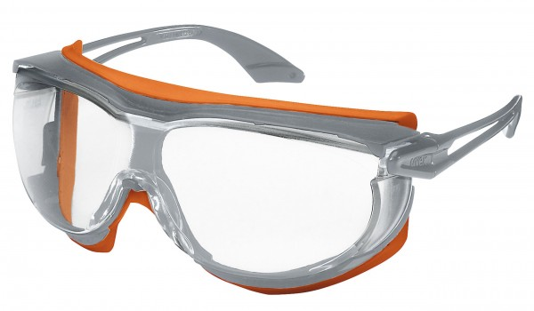 Uvex skyguard NT Schutzbrille