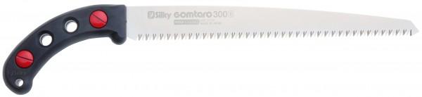 Silky Gomtaro 300-8