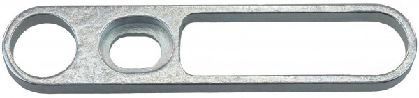 GB Adapter für SNHL-Aufnahme