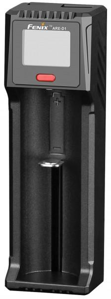 Fenix ARE-D1 Ladegerät