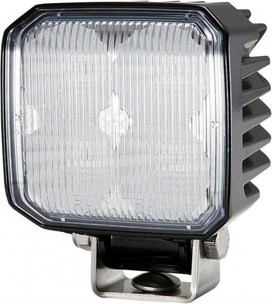 Blixtra LED-Arbeitsscheinwerfer 1000 Lm