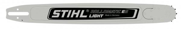 """Stihl Führungsschiene Rollomatic ES Light 3/8"""", 1,6 mm, 50 cm"""