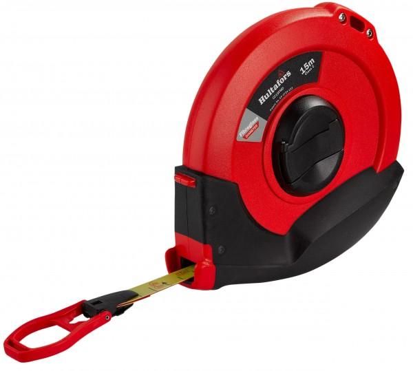 Hultafors Durchmesser-Maßband