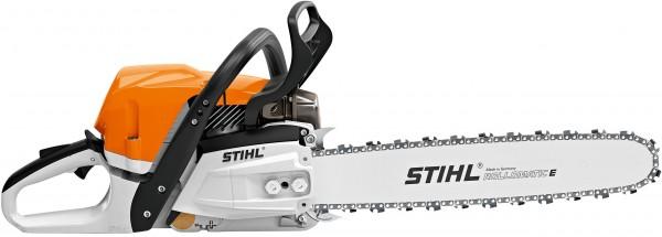 Stihl Motorsäge MS 400 C-M mit 50 cm Schnittlänge