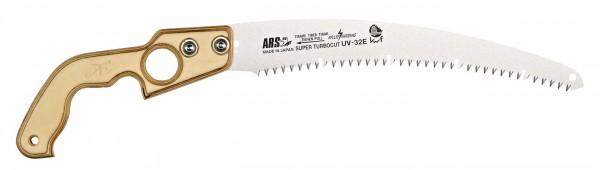 ARS UV 32