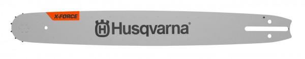"""Husqvarna Führungsschiene X-Force 3/8"""", 1,5 mm, 50 cm"""