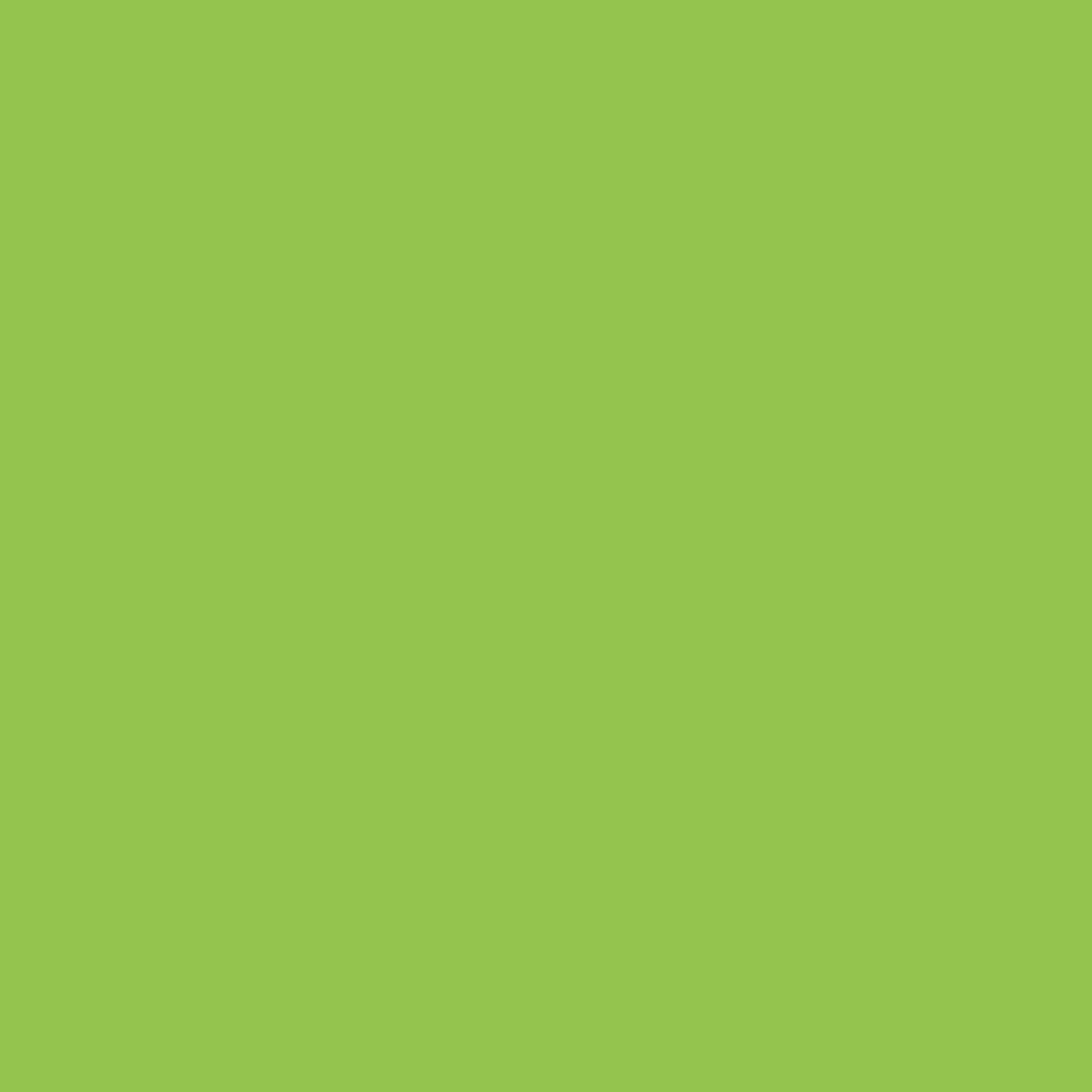 Lime fluo