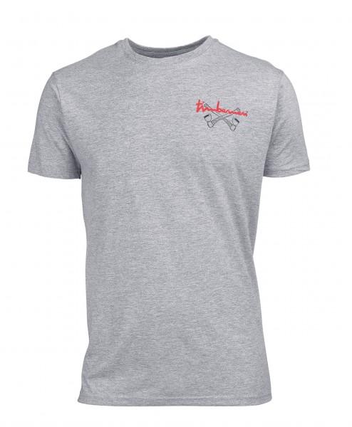 Timbermen Allround T-Shirt