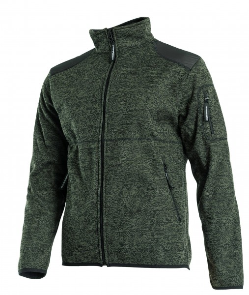 Profiforest Outdoorjacke