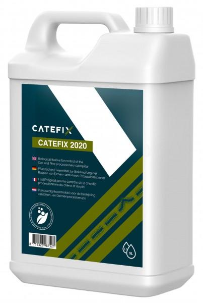 Catefix Fixiermittel für Eichenprozessionsspinner