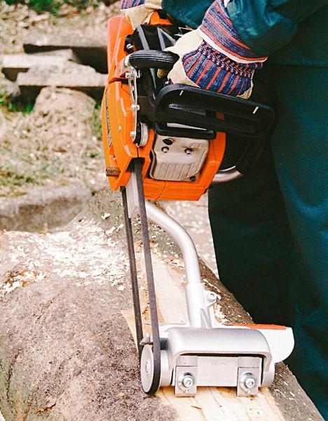 Ersatzteile für Schälgerät Eder