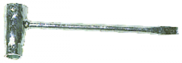 Kombischlüssel 13 x 19 mm