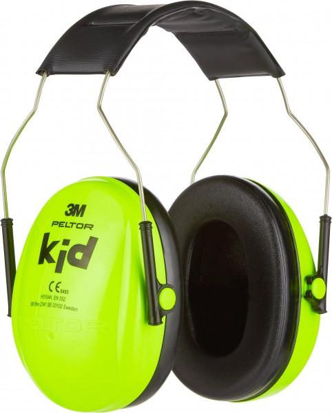 Peltor Kid Gehörschutz