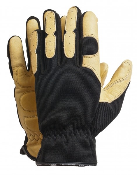 Profiforest Handschuhe Antivibration