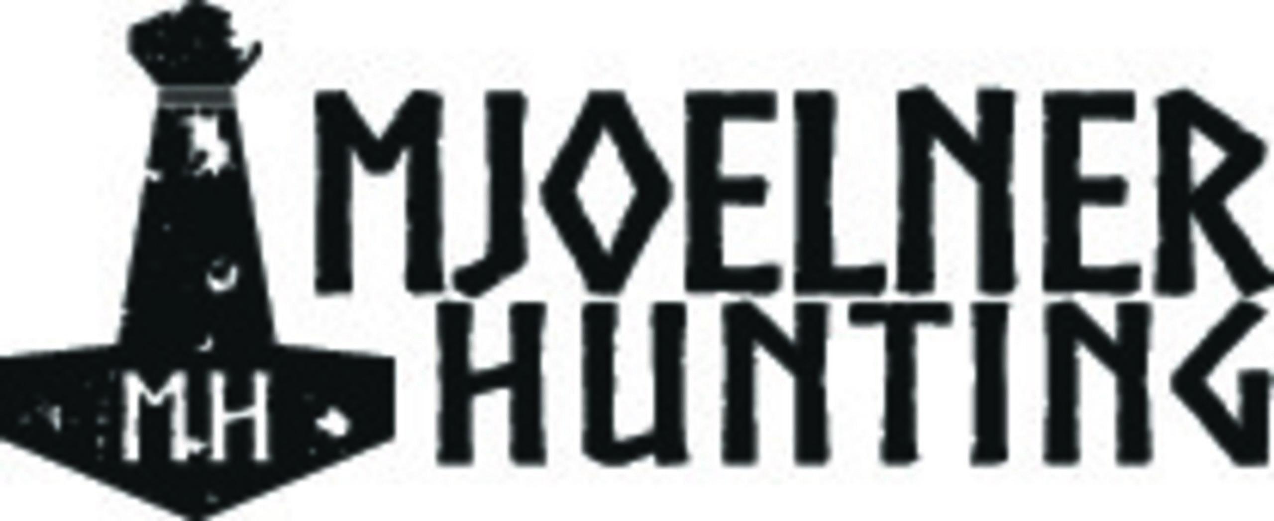 Mjoelner Hunting