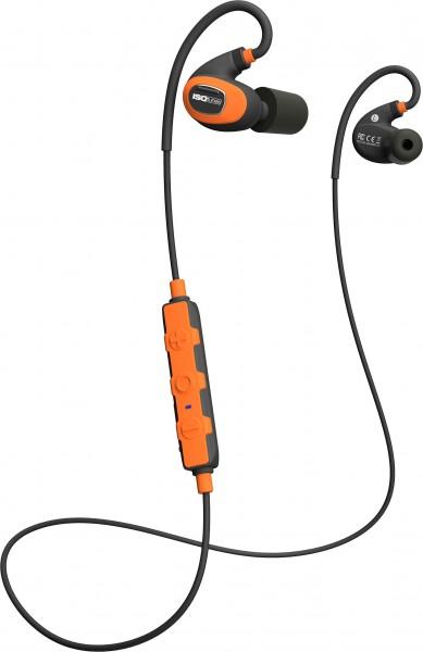 Isotunes Pro 2.0 EN 352 Gehörschutzstöpsel