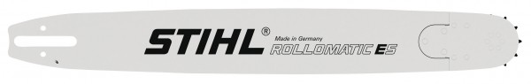 """Stihl Führungsschiene Rollomatic ES 3/8"""", 1,6 mm, 63 cm"""