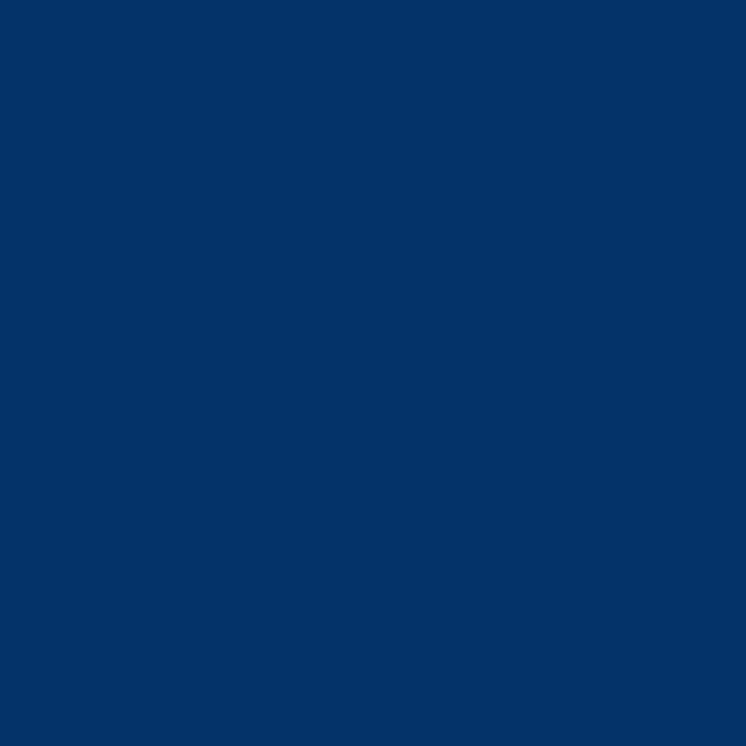 Bluemélange