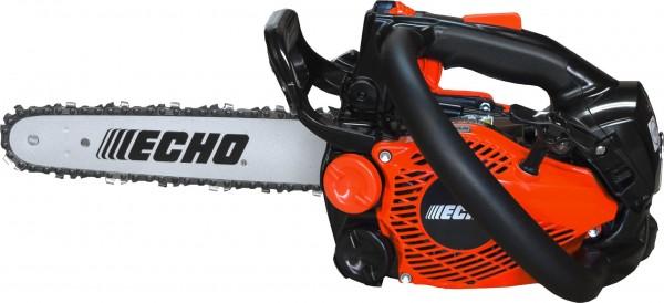 Echo motorsav CS-2511 TES
