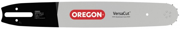 "Oregon VersaCut 3/8"", 1,5 mm, 45/43 cm"