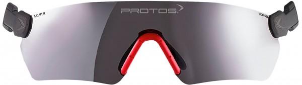 Sikkerhedsbriller til Protos