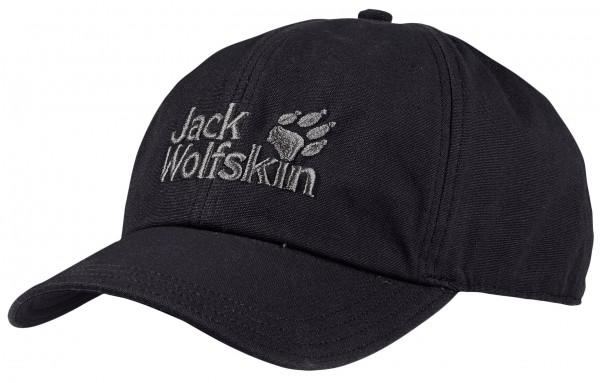Jack Wolfskin Baseball-Cap