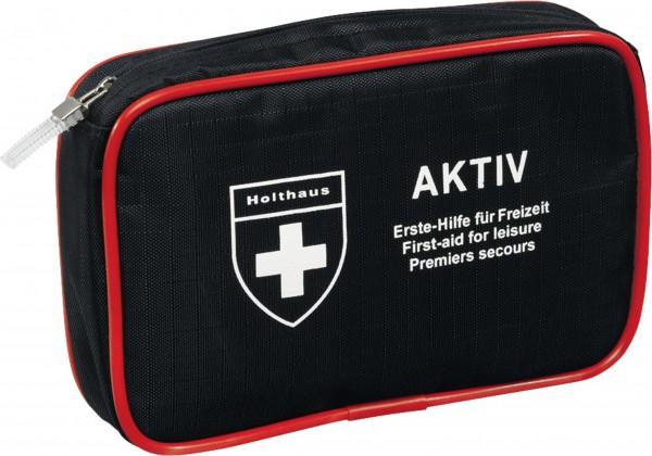 Erste-Hilfe-Tasche Aktiv