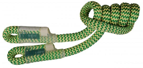 Teufelberger Ocean Polyester Klemmknotenschlinge