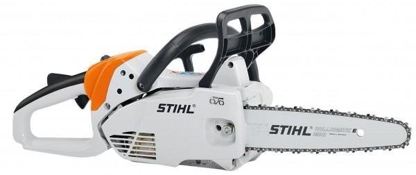 Stihl MS 151 C-E