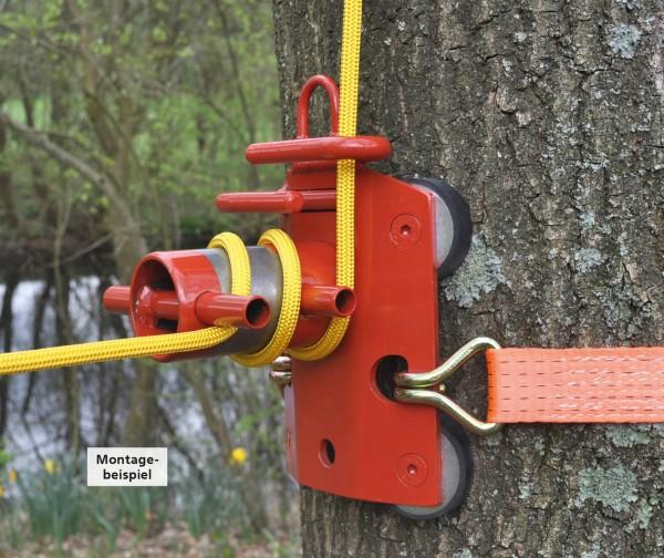 SKT Rigging-Set 500 (mit Lastseil Tree Runner Rig 71-942-65S)