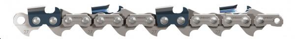 """Oregon Sägekette Micro Chisel Halbmeißel .404"""", 1,6 mm, 1480 TG"""