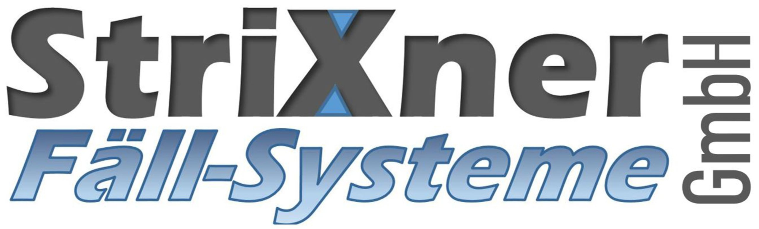 Strixner Faellsysteme
