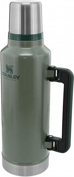 Stanley 1,9 Liter Vakuum-Flasche Classic
