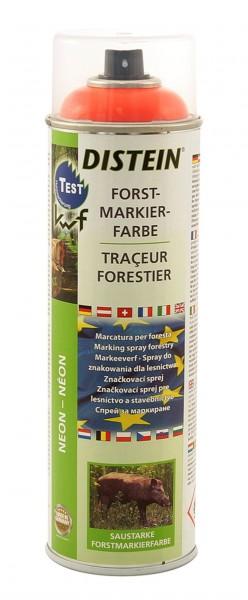 Distein Forstmarkierfarbe