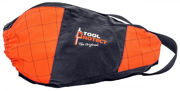 Toolprotect Transporthaube TH