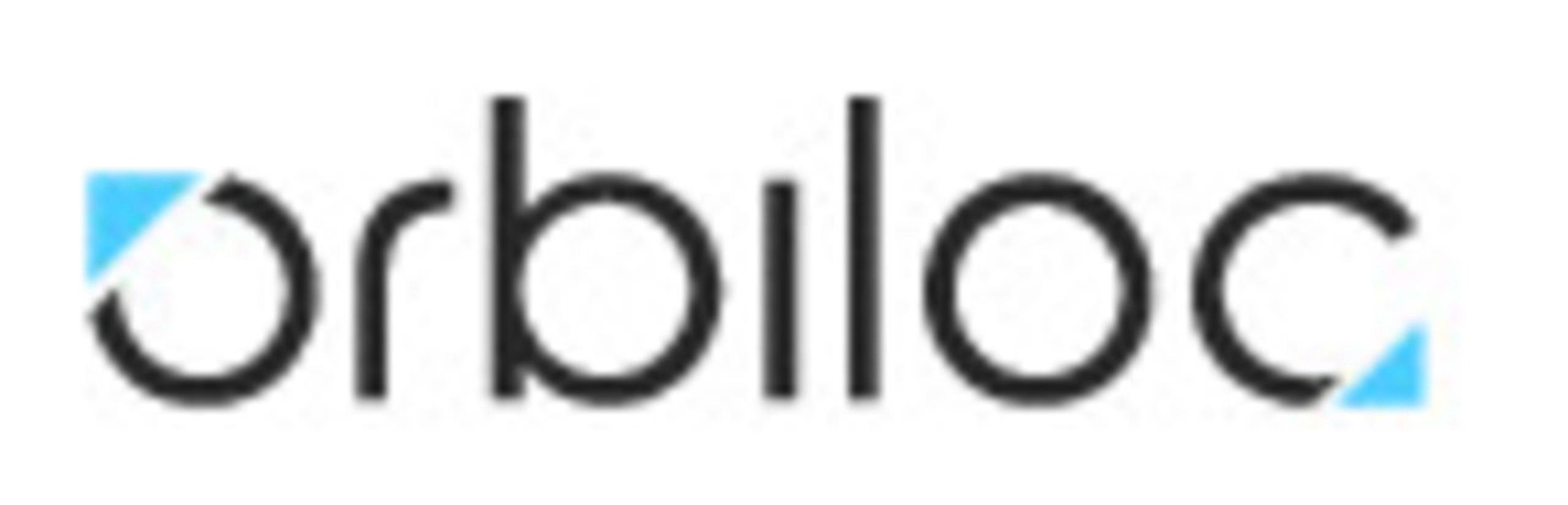 Orbiloc