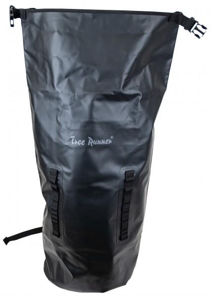 Tree Runner Gear Backpack