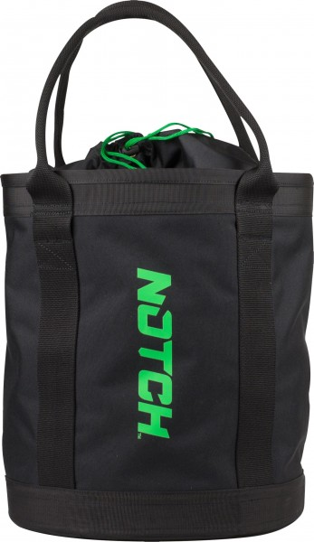 Notch Pro 250 Bag Seilsack 28 Liter