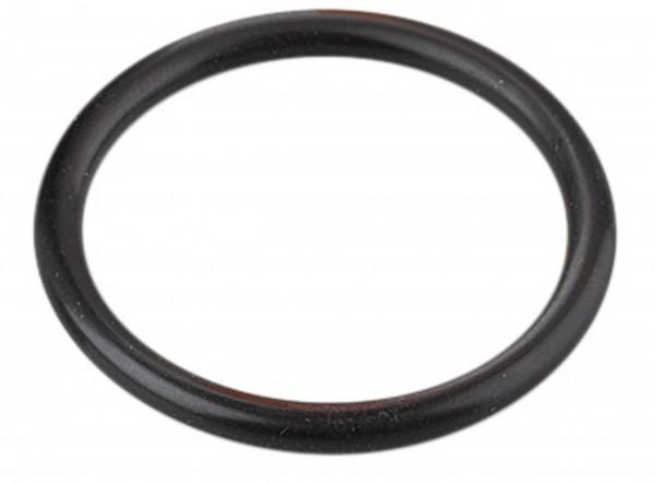 TR 30 AQ O-ring til slagtop