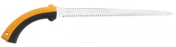 Silky Tsurugi 300-10
