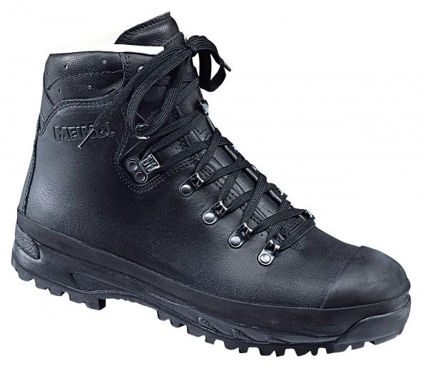 Meindl Work Safe Schuhe